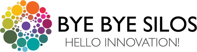 Logo PayOff(1)
